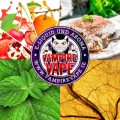 Vampire Vape All Flavors