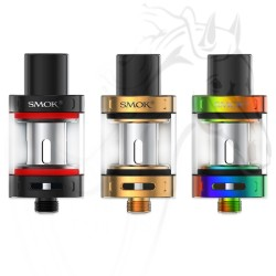 Smok Vape Pen 22 Clearomizer 2ml
