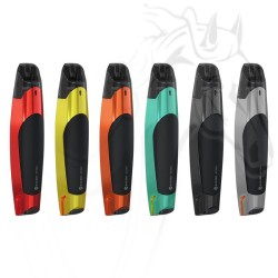 Exceed Edge Kit- Joyetech