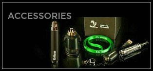 accessories-for-e-cigarette